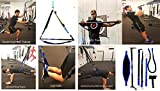 CoreX Functional Fitnessトレーナー???ripfitトレーナー、Stomachストラップトレーナー、Assisted Push Up、ピラティス、リハビリ。