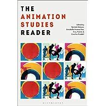 The Animation Studies Reader