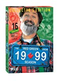Red Green Show: 1999 Season [DVD] [Import]