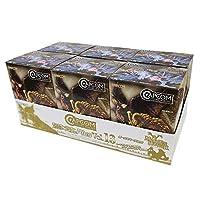 カプコンフィギュアビルダー モンスターハンター スタンダードモデル Plus Vol.13 BOX 1BOX=6個入り、全6種