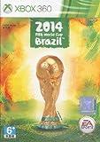 2014 FIFA World Cup Brazil (輸入版:アジア) - Xbox360