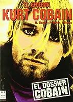 Enigma De Kurt Cobain/ Kurt Cobain Enigma