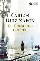 El presoner del cel