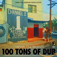100 Tons of Dub