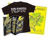 バッド・ブレインズ/バンド・イン・DC≪初回限定生産・TシャツBOX≫[DVD]