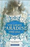 The Ladies' Paradise (Alma Classics)