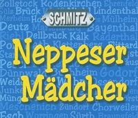 Neppeser Maedcher