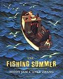 The Fishing Summer