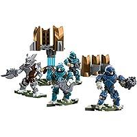 Mega Bloks Halo New Fireteam #2 [並行輸入品]