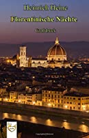 Florentinische Naechte