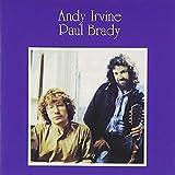 IRVINE, ANDY & PAUL