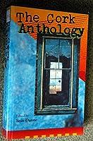 The Cork Anthology