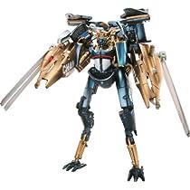 トランスフォーマーリベンジ トランスフォーマームービー RA-18 オートボットブレイズマスター