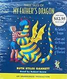 Three Tales of My Father's Dragon 画像
