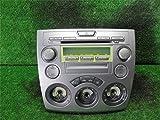 マツダ 純正 デミオ DY系 《 DY3W 》 CD P10300-17001442