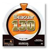 クレハ(KUREHA) ライン シーガー 130 130m 12号