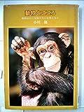 動物とこころ―動物はなにを知り、なにを考えるか (1978年) (大日本ジュニア・ノンフィクション)