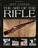 The Art of the Rifle 画像
