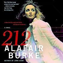 212 (Ellie Hatcher)
