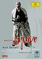 La Juive/ [DVD] [Import]