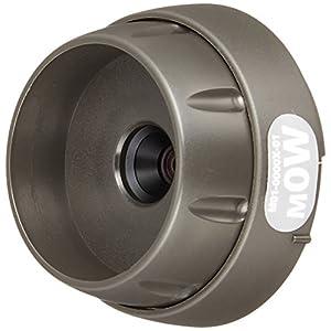 Scalar/Microscopeオプション/レンズ0-10倍 SCA-OT-000001