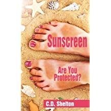 Sunscreen: Are You Protected?