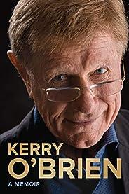 Kerry O'Brien, A Me