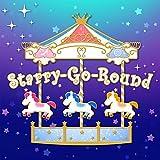 Starry-Go-Round...