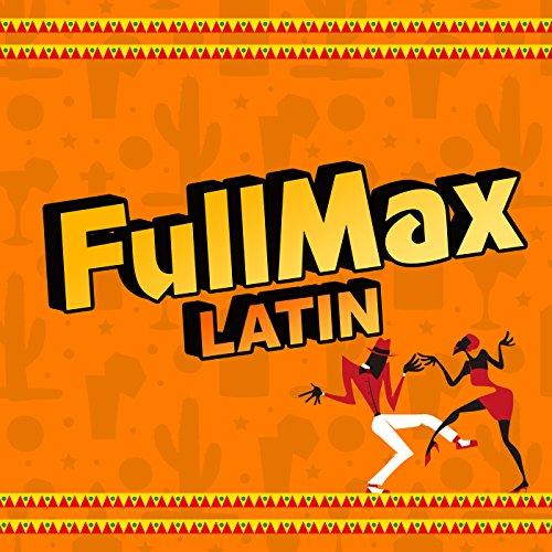 FullMax LATIN