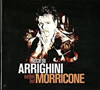 Nothin But Morricone