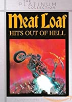 Hits Out of Hell [DVD] [Import]