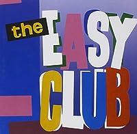 Easy Club