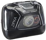 PETZL(ペツル)ヘッドライト ジブカ E93ABA 2017newモデル