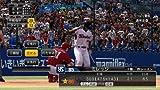 「プロ野球スピリッツ2013」の関連画像