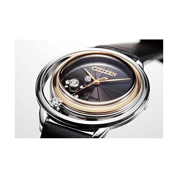 [シチズン]CITIZEN 腕時計 CITIZ...の紹介画像6