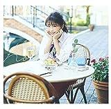 三森すずこミニアルバム タイトル未定(通常盤)(CD ONLY)