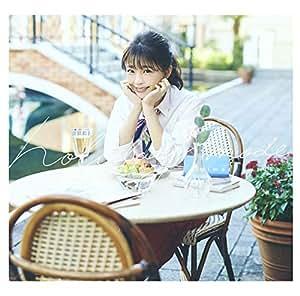 三森すずこミニアルバム holiday mode(通常盤)(CD ONLY)