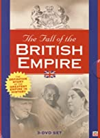 FALL OF THE BRITISH EMPIRE - [DVD] [Import]
