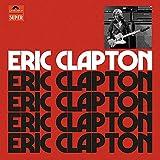 エリック・クラプトン・ソロ (アニヴァーサリー・デラックス・エディション)(完全生産限定盤)(SHM-CD)(4枚組)
