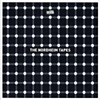 The Nordheim Tapes
