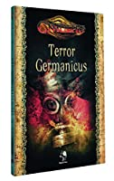 Cthulhu: Terror Germanicus
