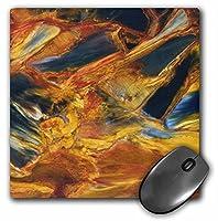 3drose Pieterサイトの石でナミビア、芸術的抽象–Jayne 'sギャラリー–マウスパッド
