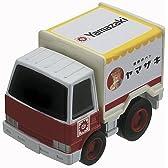 チョロQ ヤマザキパントラック STD 46