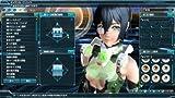 ファンタシースターオンライン2 プレミアムパッケージ 画像