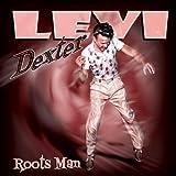 Levis Roots Man