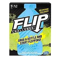 Flip Challenge [並行輸入品]