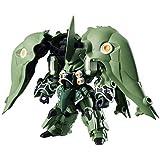 機動戦士ガンダム MOBILE SUIT ENSEMBLE EX02 クシャトリヤ(ガシャデパ限定)