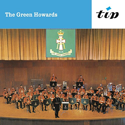 The Green Howards