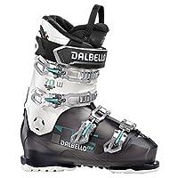 Dalbello DS MX 70 W レディース スキーブーツ 23.5