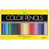 色鉛筆のイメージ